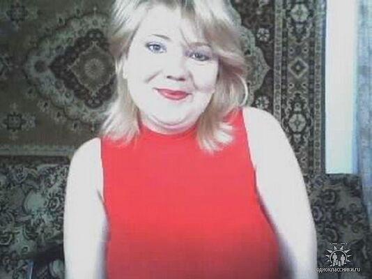 Фото девушки Алена, Кропоткин, Россия, 46