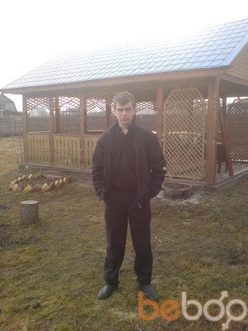 Фото мужчины novgorodec, Великий Новгород, Россия, 28