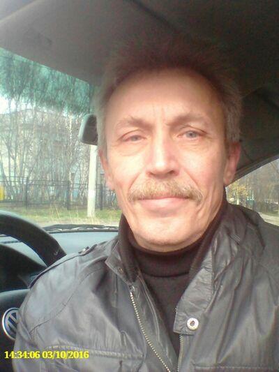Фото мужчины Валерий, Мурманск, Россия, 58