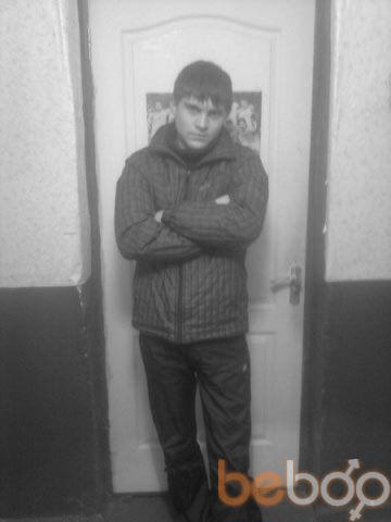 Фото мужчины gosha, Сумы, Украина, 24
