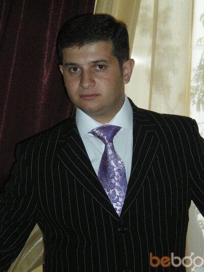 Фото мужчины FACE, Казань, Россия, 35