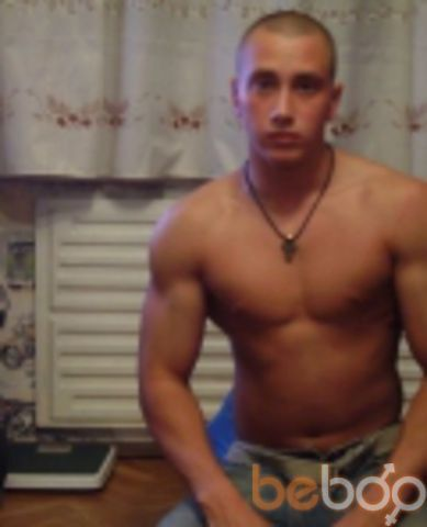Фото мужчины masik, Бендеры, Молдова, 26