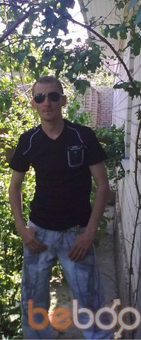 Фото мужчины николай, Николаев, Украина, 30
