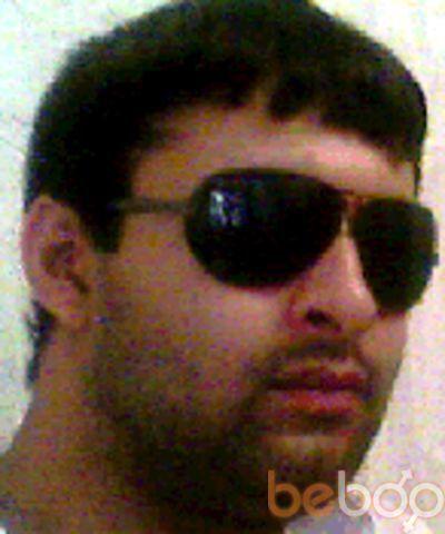 Фото мужчины Ramil083, Баку, Азербайджан, 35