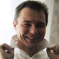 Фото мужчины Дмитрий, Витебск, Беларусь, 70