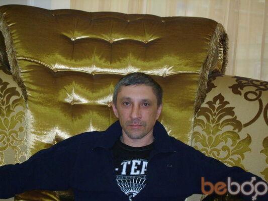 Фото мужчины старшина, Краснодар, Россия, 47