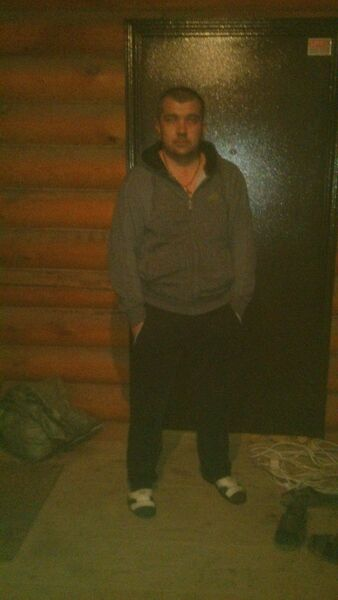 Фото мужчины Дмитрий, Клинцы, Россия, 38