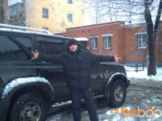 Фото мужчины сахил, Прокопьевск, Россия, 23