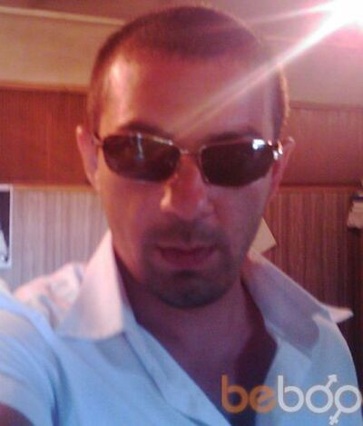 Фото мужчины Ruslan, Краснодар, Россия, 36