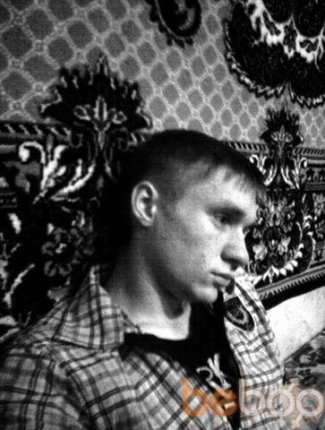 Фото мужчины Insjkeee, Волковыск, Беларусь, 24