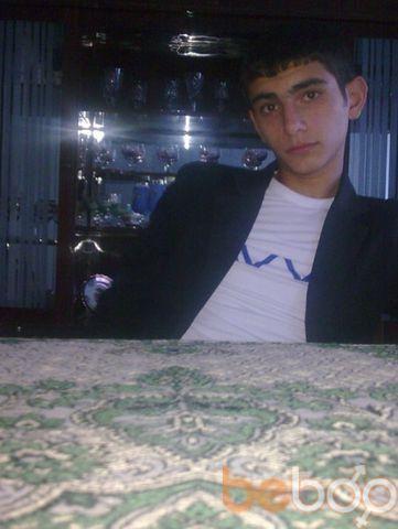 Фото мужчины a 22022, Баку, Азербайджан, 27