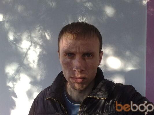 Фото мужчины murikkot, Москва, Россия, 39