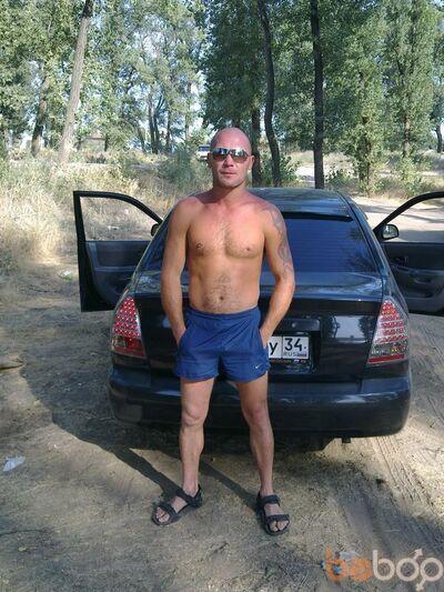 Фото мужчины рядом, Волгоград, Россия, 35