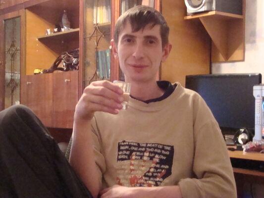 Фото мужчины Александр, Темиртау, Казахстан, 38