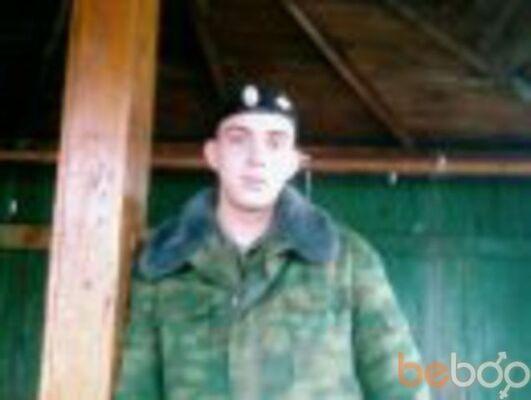 Фото мужчины грешник666, Ачинск, Россия, 29