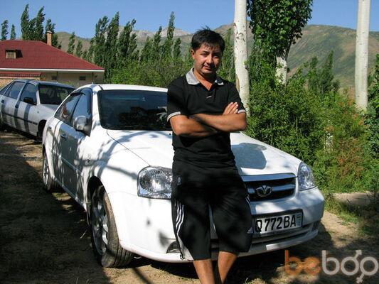 Фото мужчины sokol, Ташкент, Узбекистан, 38