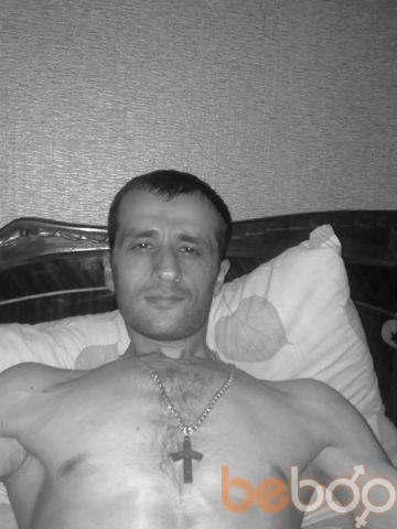 Фото мужчины kiki444, Тбилиси, Грузия, 38