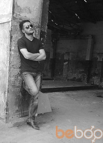 Фото мужчины 123456, Баку, Азербайджан, 53