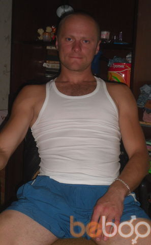 Фото мужчины Serzh, Минск, Беларусь, 36