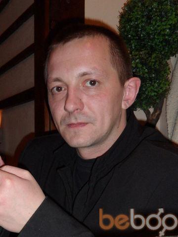 Фото мужчины Денис, Москва, Россия, 39