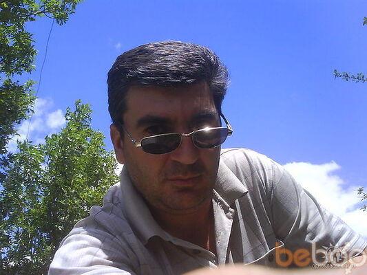 Фото мужчины Zaburo, Гюмри, Армения, 44