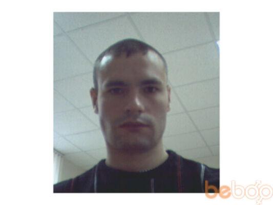Фото мужчины Михаил, Челябинск, Россия, 45