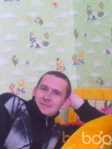Фото мужчины anri, Североуральск, Россия, 33