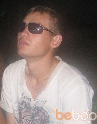 Фото мужчины CoOl, Москва, Россия, 27
