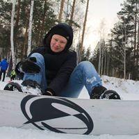 Фото мужчины Евгений, Иркутск, Россия, 27