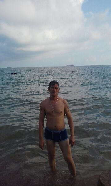Фото мужчины Павел, Краснодар, Россия, 39