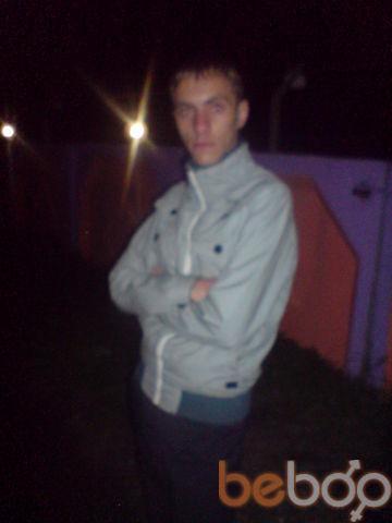Фото мужчины andron, Иркутск, Россия, 26