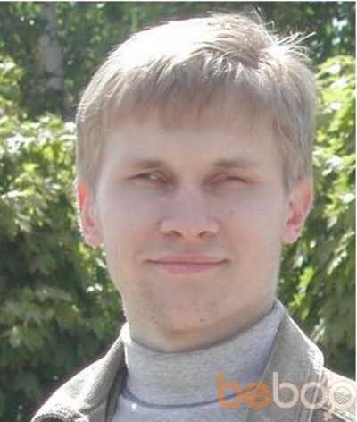 Фото мужчины Daymon, Гомель, Беларусь, 37