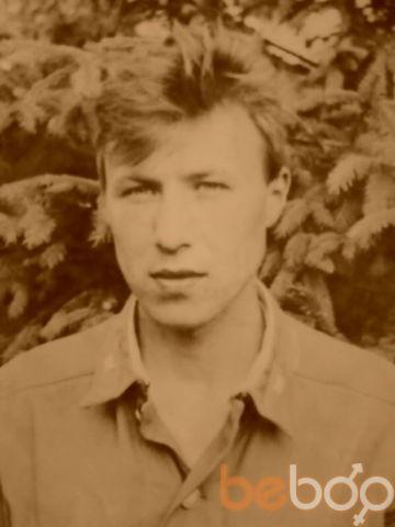 Фото мужчины robin, Армавир, Россия, 46