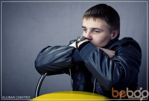 Фото мужчины MrSweet, Шевченкове, Украина, 28