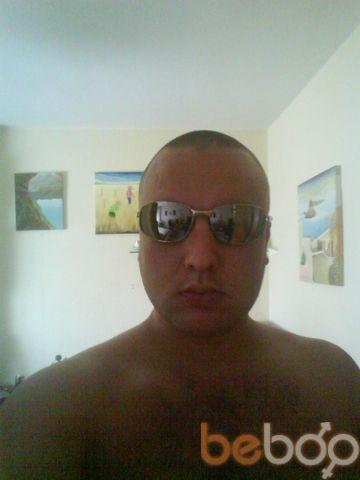 Фото мужчины vasia, Ивано-Франковск, Украина, 32