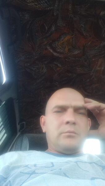 Фото мужчины максим, Ростов-на-Дону, Россия, 40