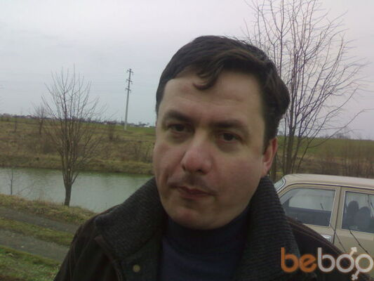 Фото мужчины Lhjyzr, Ивано-Франковск, Украина, 42