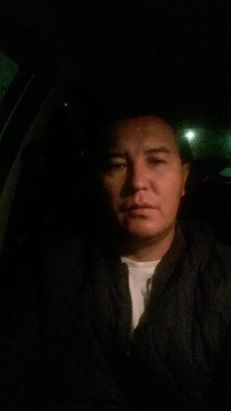 Фото мужчины Самат, Кульсары, Казахстан, 36