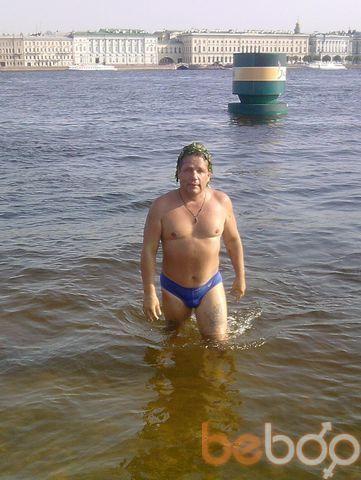 Фото мужчины Anatoliy, Санкт-Петербург, Россия, 54