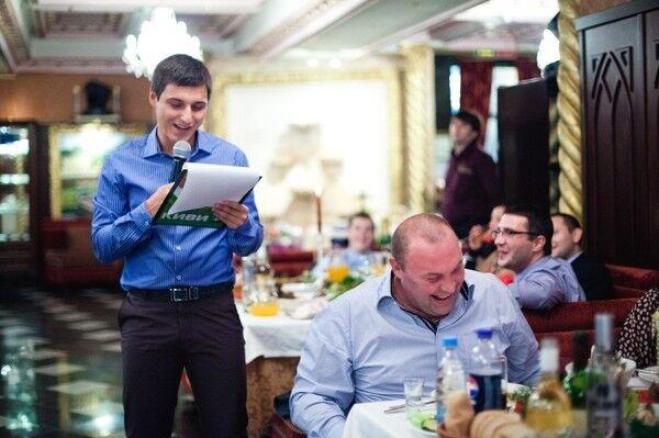 Фото мужчины алексей, Санкт-Петербург, Россия, 45