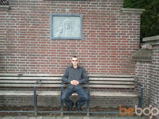 Фото мужчины marek, Эйндховен, Нидерланды, 38
