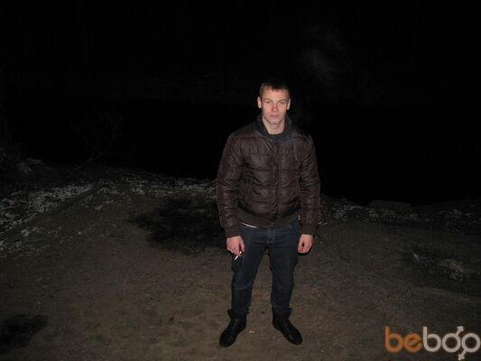 Фото мужчины grandchamp, Минск, Беларусь, 27