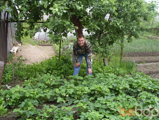 Фото мужчины СЕРГЕЙ, Кострома, Россия, 41