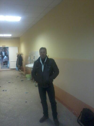 Фото мужчины алексей, Старые Дороги, Беларусь, 48
