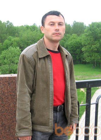 Фото мужчины Алех, Витебск, Беларусь, 41