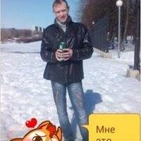 Фото мужчины Юрий, Самара, Россия, 44