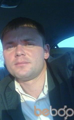Фото мужчины werty, Могилёв, Беларусь, 40