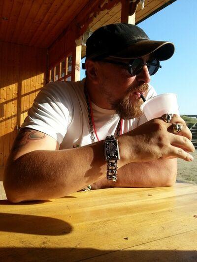 Фото мужчины Юрий, Переславль-Залесский, Россия, 46