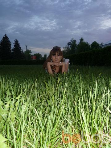 Фото девушки Alexis, Тольятти, Россия, 26