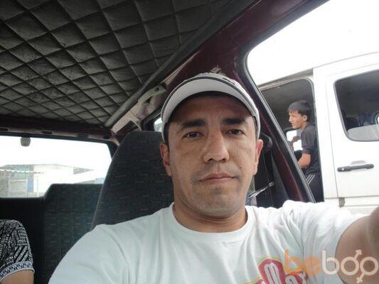 Фото мужчины фурик, Худжанд, Таджикистан, 40